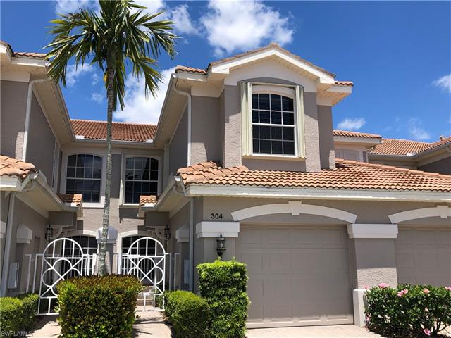 10008 Sky View Way 304, Fort Myers, FL 33913