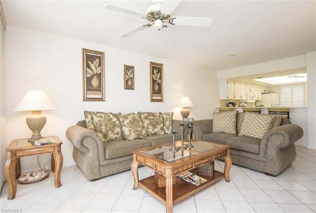 741 Collier Blvd 511, Marco Island, FL 34145