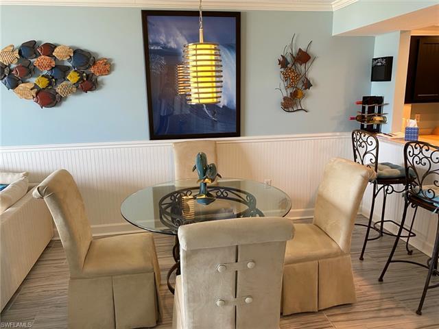 320 Seaview Ct 402, Marco Island, FL 34145