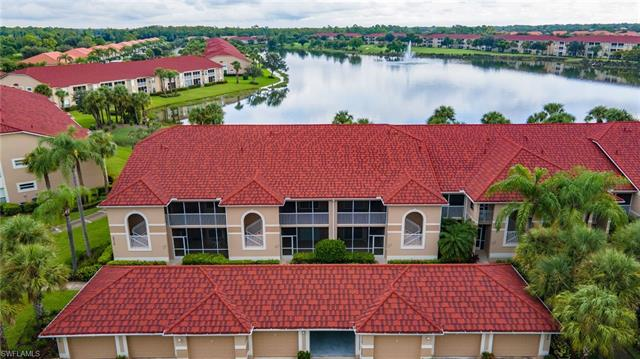2770 Cypress Trace Cir 2413, Naples, FL 34119