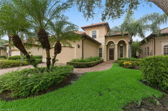7797 Ashton Rd, Naples, FL 34113
