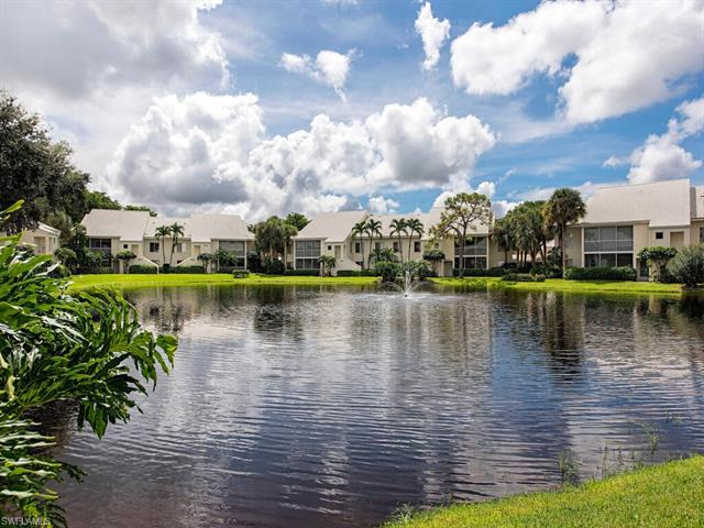 776 Willowbrook Dr 804, Naples, FL 34108