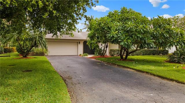 165 Forest Hills Blvd, Naples, FL 34113