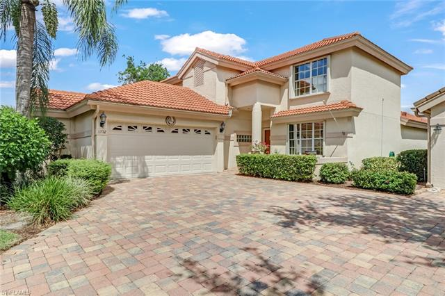 11752 Quail Village Way 15, Naples, FL 34119