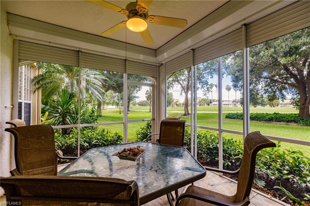 81 Silver Oaks Cir 7101, Naples, FL 34119