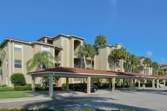 10265 Heritage Bay Blvd 635, Naples, FL 34120