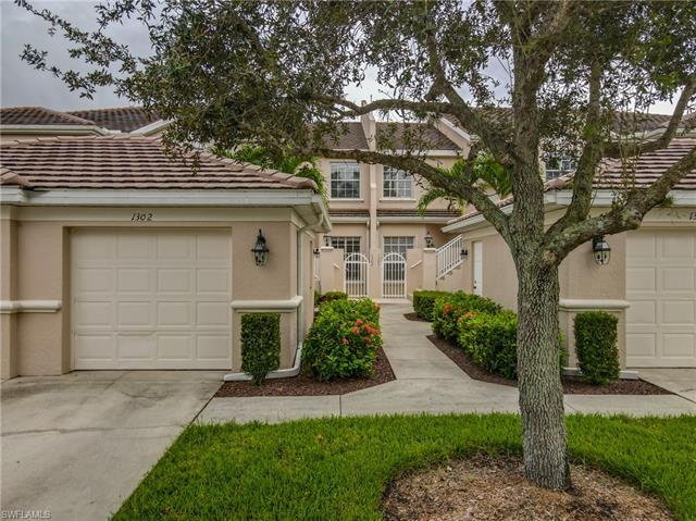 6245 Wilshire Pines Cir 1302, Naples, FL 34109