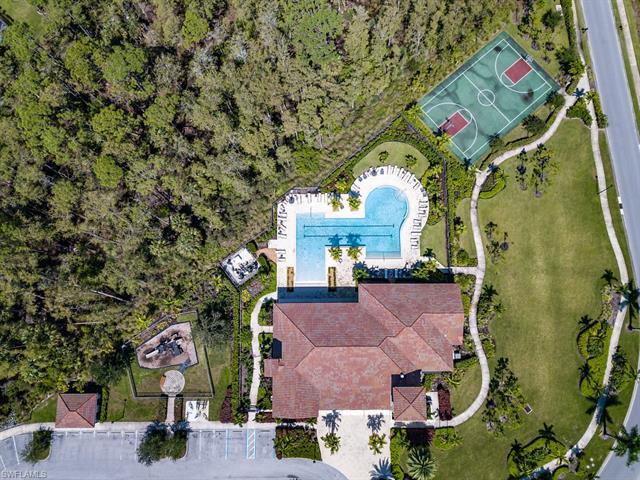 4398 Bismark Way, Naples, FL 34119