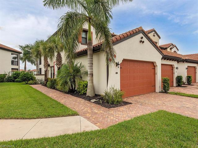 15177 Butler Lake Dr 101, Naples, FL 34109