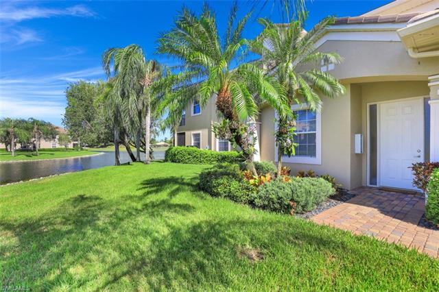 4733 Stratford Ct 2103, Naples, FL 34105
