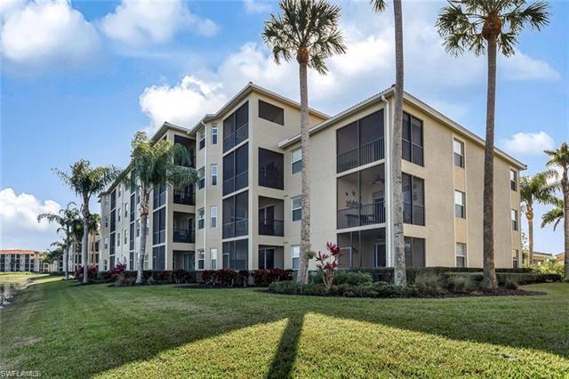 10341 Heritage Bay Blvd 1926, Naples, FL 34120