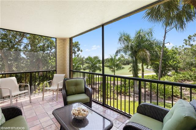6760 Pelican Bay Blvd 323, Naples, FL 34108