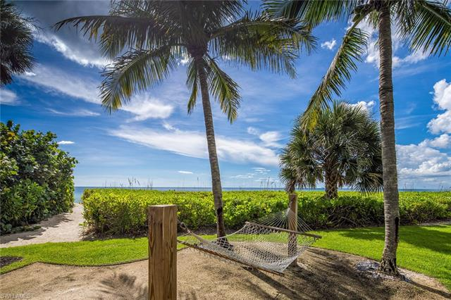 7613 Bay Colony Dr, Naples, FL 34108