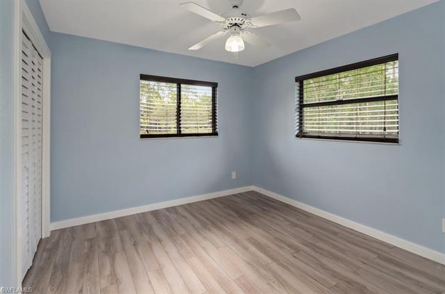 24442 Dietz Dr, Bonita Springs, FL 34135