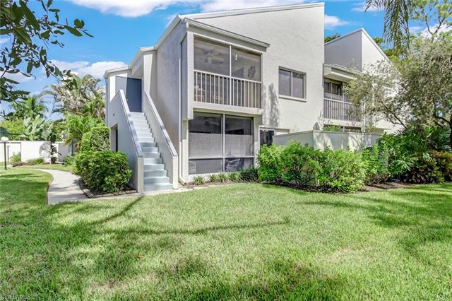3030 Kings Lake Blvd 7561, Naples, FL 34112