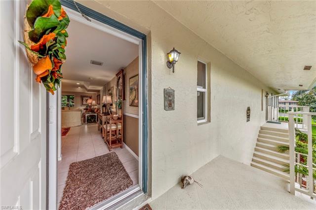 231 Albi Rd 4, Naples, FL 34112