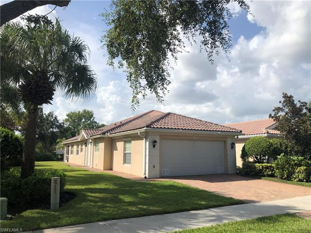 15366 Queen Angel Way, Bonita Springs, FL 34135