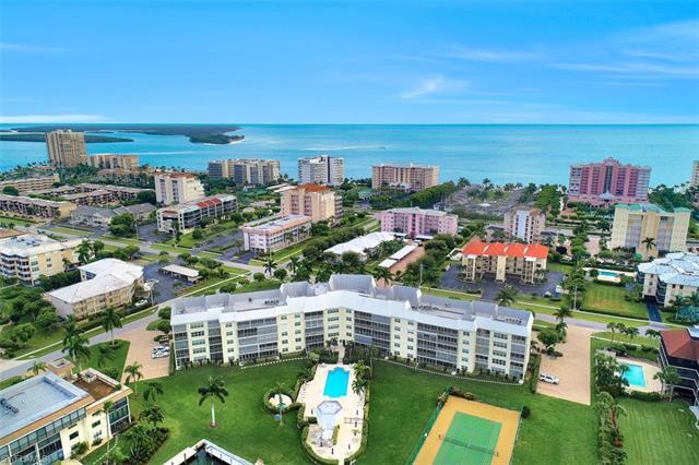 1011 Swallow Ave 305, Marco Island, FL 34145