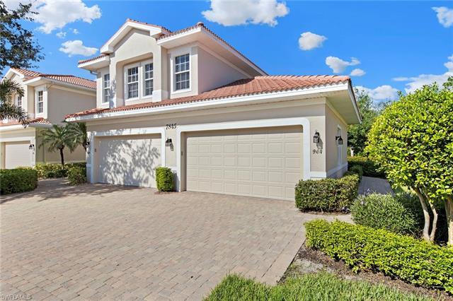 7845 Hawthorne Dr 904, Naples, FL 34113