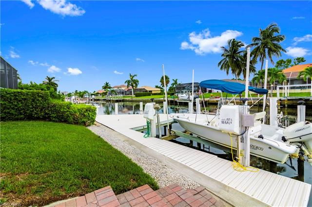 1244 Shenandoah Ct, Marco Island, FL 34145