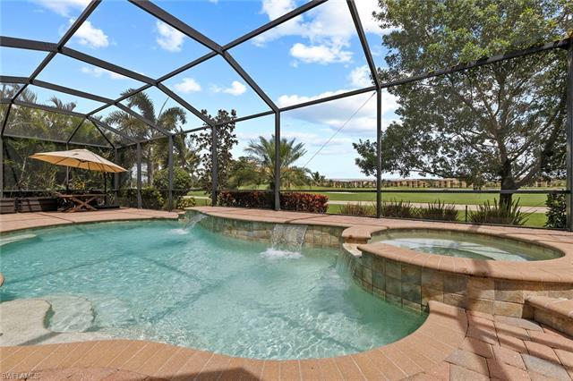 18211 Bonita National Blvd, Bonita Springs, FL 34135