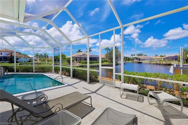 278 Seminole Ct, Marco Island, FL 34145