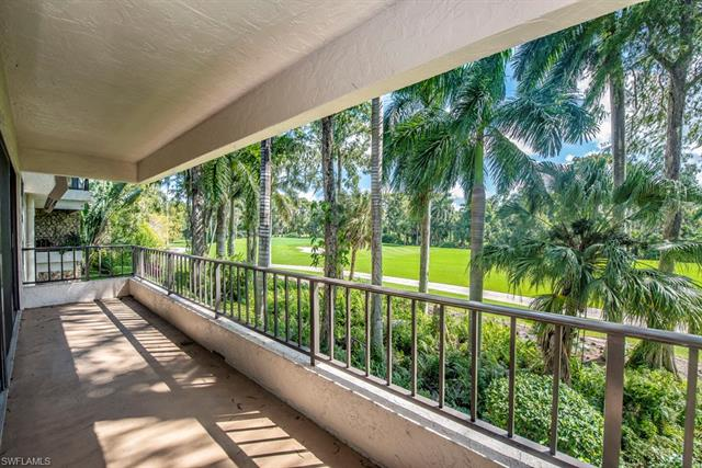 103 Wilderness Dr 204, Naples, FL 34105