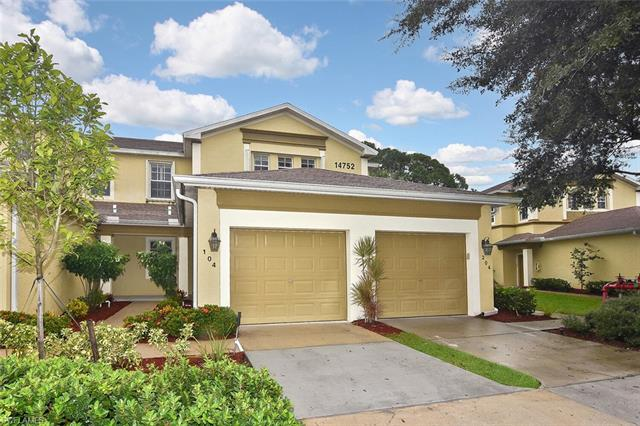 14752 Calusa Palms Dr 104, Fort Myers, FL 33919 preferred image