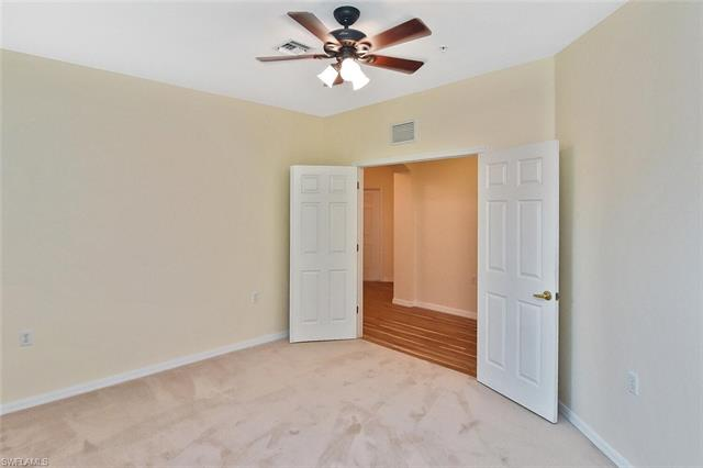 14752 Calusa Palms Dr 104, Fort Myers, FL 33919