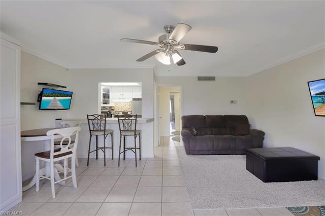 1047 Hartley Ave 210, Marco Island, FL 34145