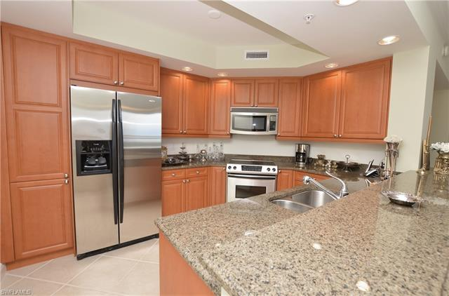 23540 Via Veneto Blvd 1703, Bonita Springs, FL 34134