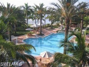 1115 Reserve Ct 2-204, Naples, FL 34105