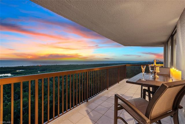6075 Pelican Bay Blvd 1402, Naples, FL 34108