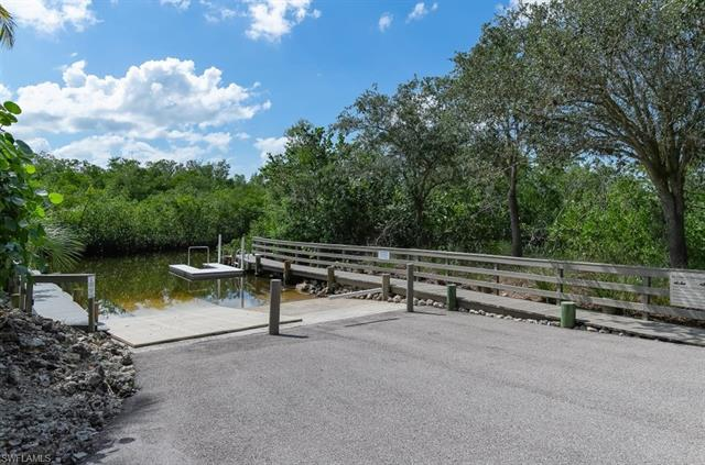 4875 Pelican Colony Blvd 801, Bonita Springs, FL 34134