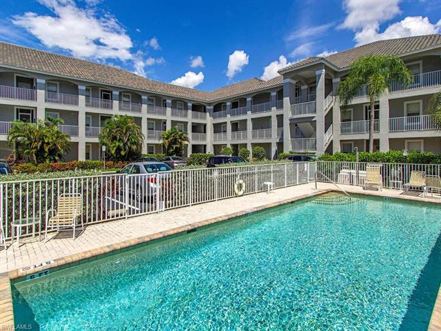 519 Roma Ct 3201, Naples, FL 34110