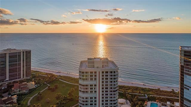 4901 Gulf Shore Blvd N Ph-2, Naples, FL 34103