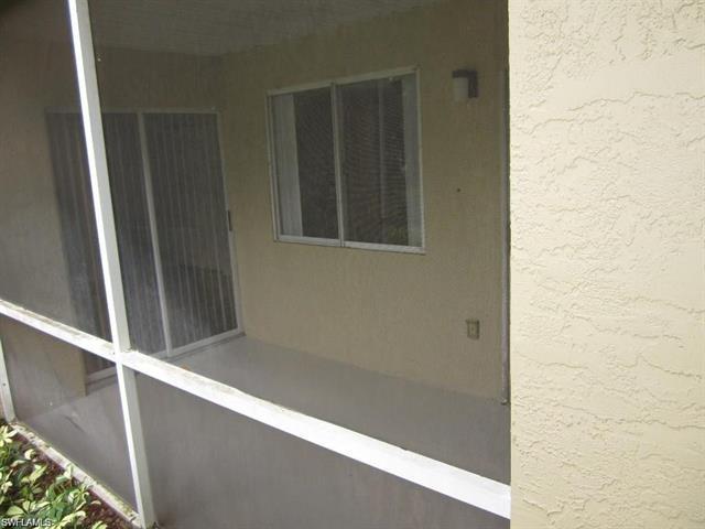 3150 Seasons Way 612, Estero, FL 33928