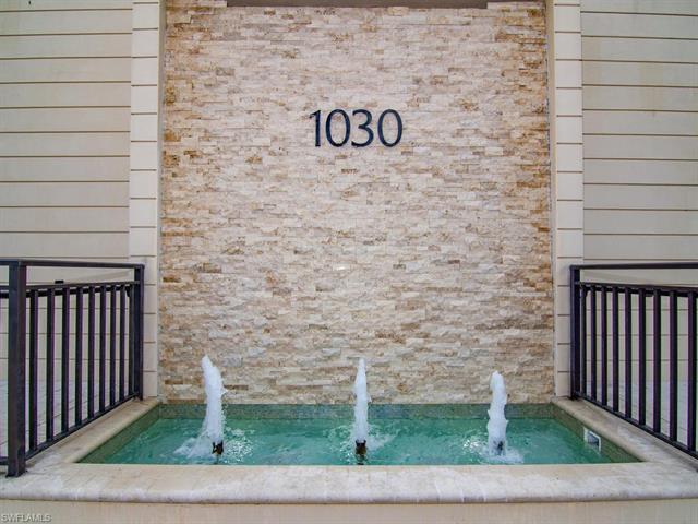 1030 3rd Ave S 218, Naples, FL 34102