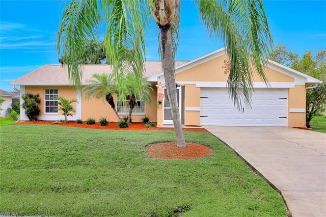 17204 Cane Rd, Fort Myers, FL 33967