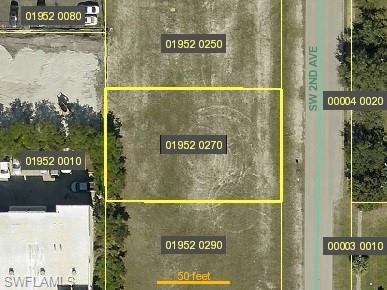 224 2nd Ave, Cape Coral, FL 33991