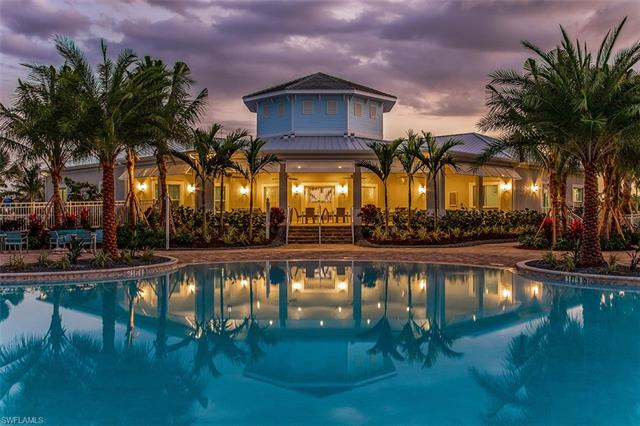 28419 Captiva Shell Loop, Bonita Springs, FL 34135