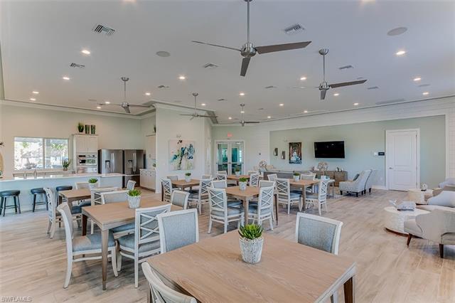 16559 Crescent Beach Way, Bonita Springs, FL 34135