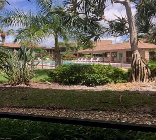 64 4th St D104, Bonita Springs, FL 34134