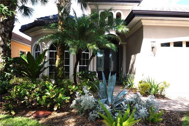 4248 Kensington High St, Naples, FL 34105