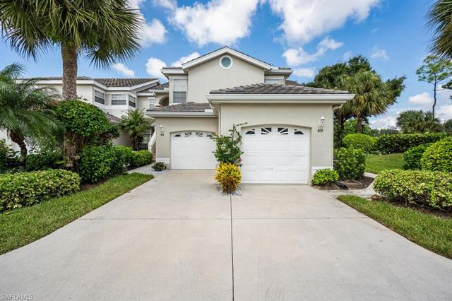 13131 Castle Harbour Dr M10, Naples, FL 34110