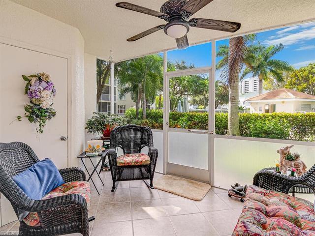 470 Bermuda Cove Way 2-102, Naples, FL 34110