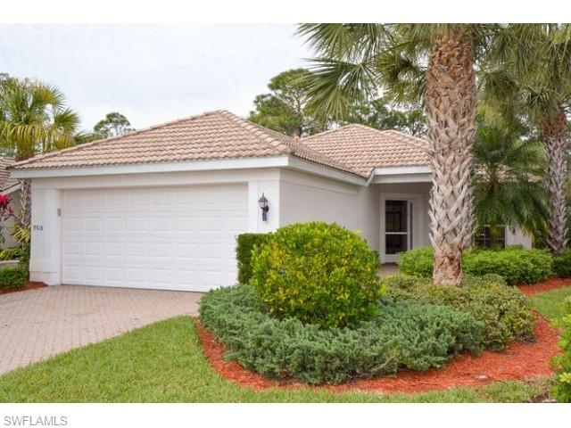 9918 Horse Creek Rd, Fort Myers, FL 33913