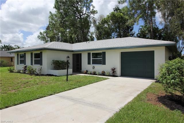 18656 Tampa Rd, Fort Myers, FL 33967