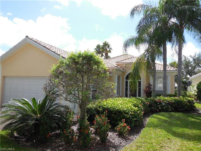 5300 Hawkesbury Way, Naples, FL 34119
