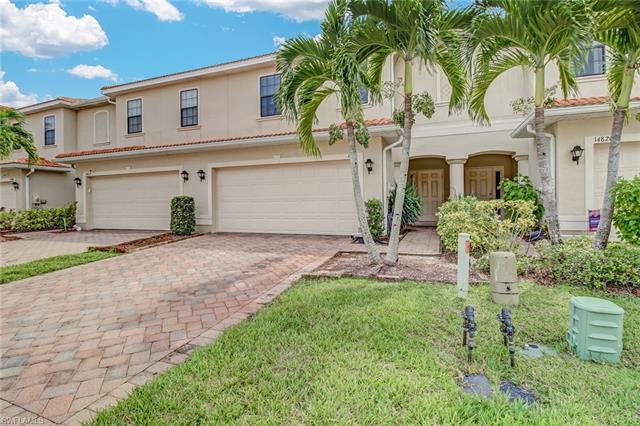14816 Sutherland Ave 426, Naples, FL 34119